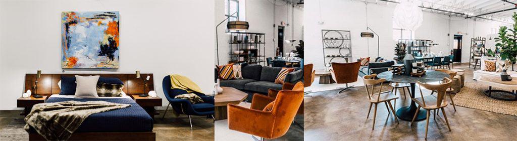 DZN home store composite_casartblog