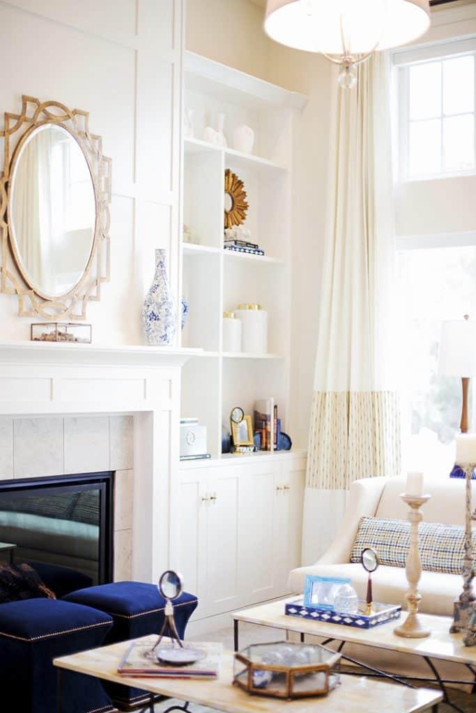 Pixabay white living room_casartblog