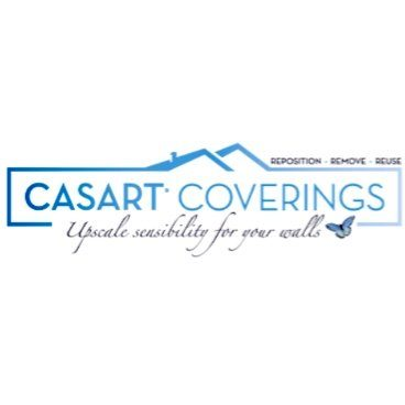 Casart Coverings