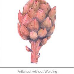 Casart Artichoke_Brown without wording_4x-b Botanicals