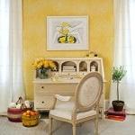 Casart_Drysdale-yellowColorwash_wm