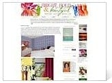 Bright-bold-beautiful_Casart coverings press