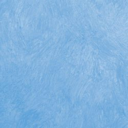Casart MDD Mary Douglas Drysdale Signature Color French Blue Casart Colorwash 7x