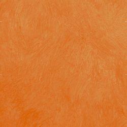 Casart MDD Mary Douglas Drysdale Signature Color Oushak Orange Casart Colorwash 3x