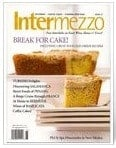 Casart coverings in Intermezzo magazine