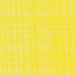 Casart MDD Mary Douglas Drysdale Signature Color Jefferson Yellow Casart Faux Linen 1