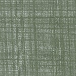 Casart MDD Mary Douglas Drysdale Signature Color Folly Gray Casart Faux Linen 10