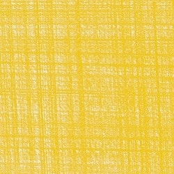 Casart MDD Mary Douglas Drysdale Signature Color Tuscany Casart Faux Linen 2