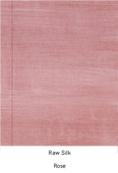 Casart coverigns Rose Raw Silk_Organics_3x
