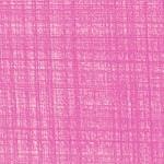 Casart MDD Mary Douglas Drysdale Signature Color Lipstick Plus Casart Faux Linen 4