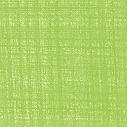 Casart MDD Mary Douglas Drysdale Signature Color Federal Green Casart Faux Linen 6
