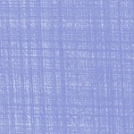 Casart MDD Mary Douglas Drysdale Signature Color Whispers of Iris Casart Faux Linen 9