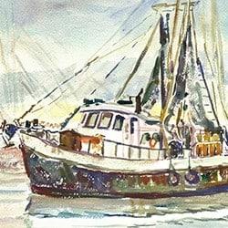 AK_Boat 3_web3