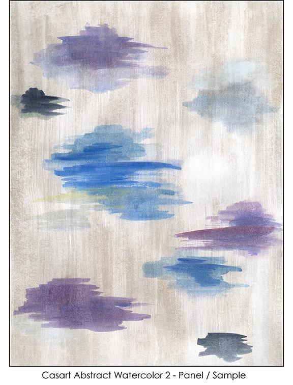 Casart Abstract Watercolor2_Sample_web