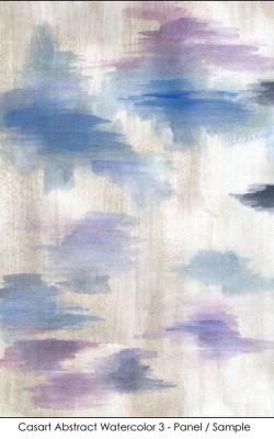 Casart Abstract Watercolor3_Sample_web