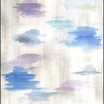 Casart Abstract Watercolor_web1x