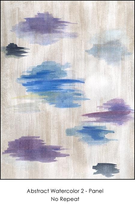 Casart Abstract Watercolor_web2x
