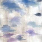 Casart Abstract Watercolor_web3x