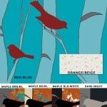 Casart_Birds-Birch_Colored-Sample_web