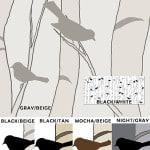 Casart_Birds-Birch_Neutral-Sample_web