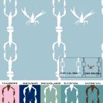Casart_Crawfish-Cotillion - Gulf Coast Design_Sample1