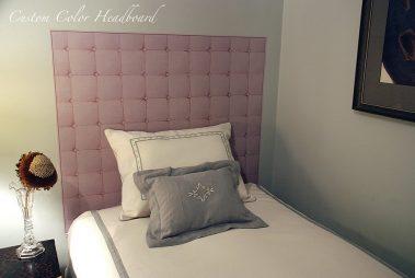 Casart coverings_Custom Faux-Padded-Headboard_rm_X