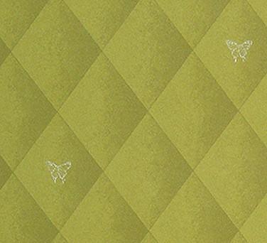 Casart Casart_Custom_harlequin-stamp-detail