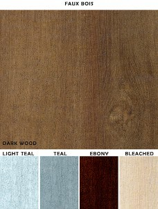 Casart coverings_Faux Bois_Organics Sample