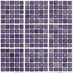 Casart_Puple Faux Glass Tile_Architectural_6