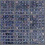 Casart_Blue Onyx Faux Glass Tile_Architectural_9