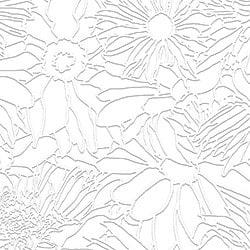 Casart_Brocade Flower Power_2