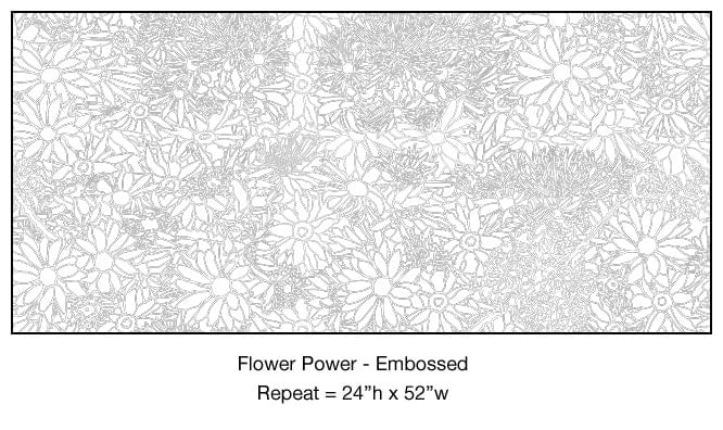 Casart_Brocade Flower Power_2x