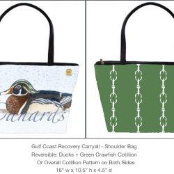 Casart_GCR_Ducks Carryall_3x