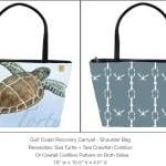 GCR_Sea Turtle Carryall_4xx