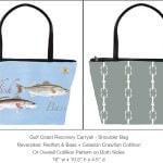 GCR_Redfish Bass Carryall_8x