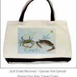 Casart Crabs_GCR_tote_10x