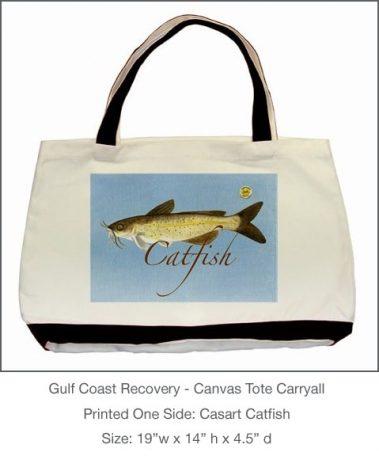 Casart Catfish_GCR_tote_11x