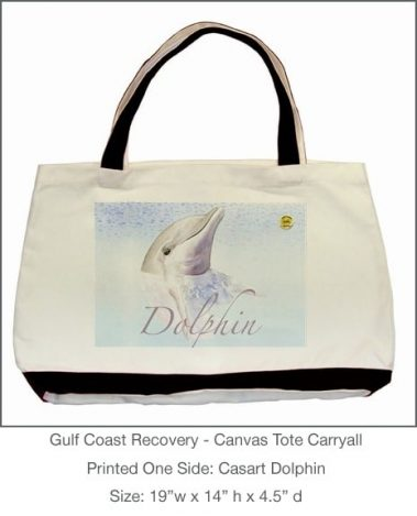 Casart_ Dolphin_GCR_tote_1x