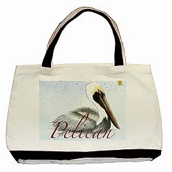 Casart coverings Pelican_Totes – Design for Gulf Coast Recovery