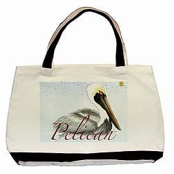 Casart Coverings Pelican Tote_feature