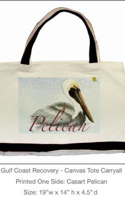 Casart Pelican_GCR_tote_2x
