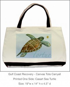 Casart_ Sea Turtle_GCR_tote_4x