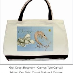 Casart Oysters & Shrimp_GCR_tote_7x
