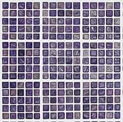 Casart_Purple Faux Glass Tile_5-b_Architectural