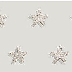 Casart_Starfish Pattern Light Sand_1