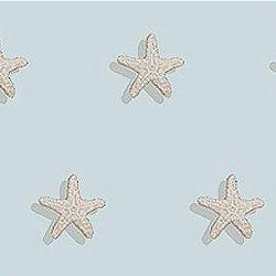 Casart_Starfish Pattern Palladian Blue_3