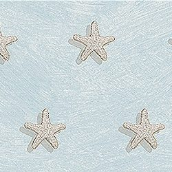 Casart_Starfish Pattern Blue Colorwash_6