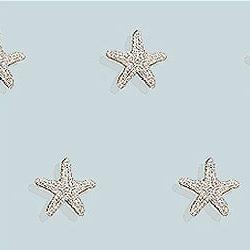 Casart_Textured Starfish Pattern Low Shadow_7