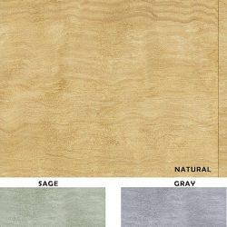 Casart coverings Satinwood_Organics Sample