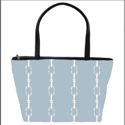 Casart coverings_Cotillion-lt-blue-carryall